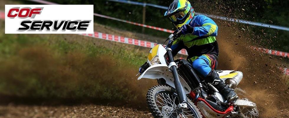moto - motard - moto - swm- 125 - sm125r