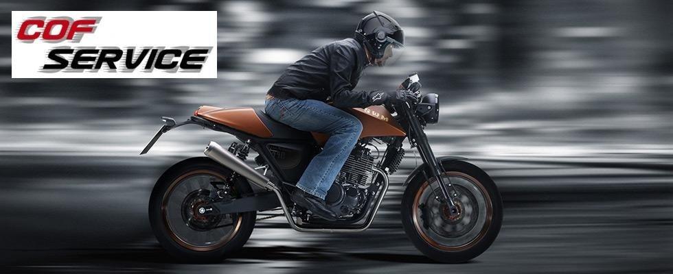 moto da strada - motard - moto - swm- 125 - sm125r