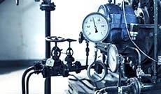 trattamento chimico acqua