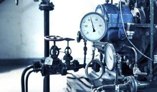 trattamento chimico acque