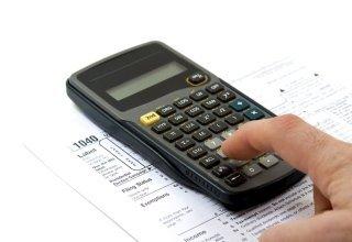 consulenze fiscali