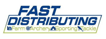 FAST Distributing