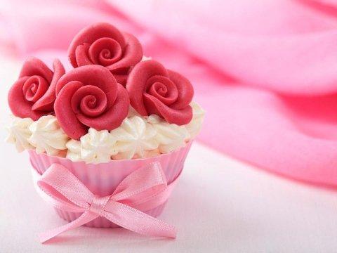 Articoli per cake design