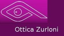 Ottica Zurloni
