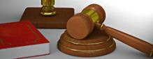diritto civile a Bitonto