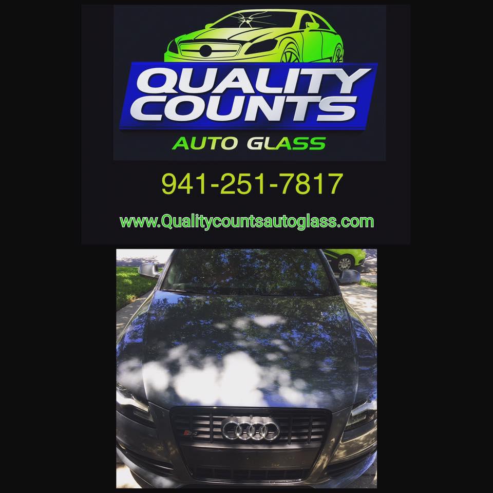 Usaa Car Insurance Windshield Repair - Insurance