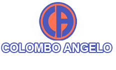 Colombo Angelo
