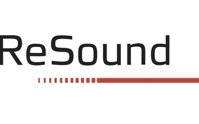 Resound apparecchi acustici