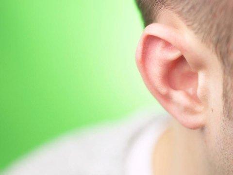 Promozioni udito