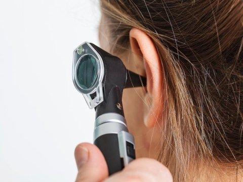 Servizi centro acustico