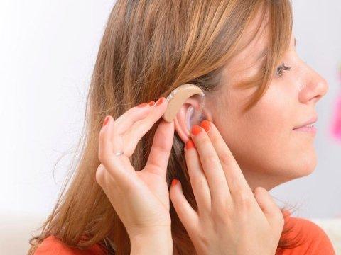 Prodotti acustici
