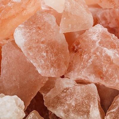Pubblicazioni scientifiche sul sale