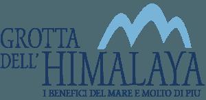 Grotta dell'Himalaya - Perugia - Haloerapia - Terapia del sale