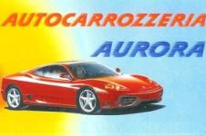 Autocarrozzeria Aurora