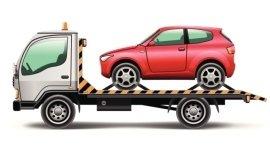 riparazione auto, levabolli, lucidatura auto
