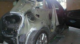 riparazione auto, carrozzeria,
