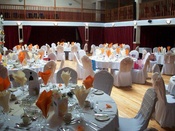 fabulous bridal suites