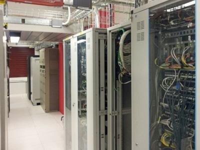 Sistemi per automazione cancelli