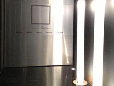 Progettazione impianti di illuminazione