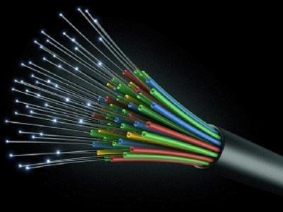 Progettazione reti fibra ottica