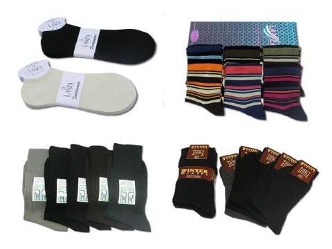 azienda calze melissano