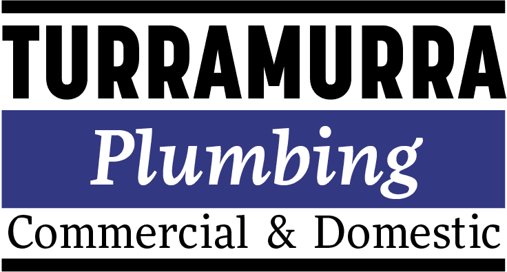 turramurra plumbing