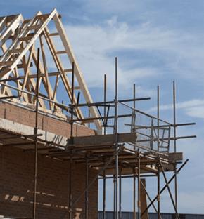 Scaffolding services - Truro, Cornwall - Stevens & Son Scaffolding  - Scaffolding services