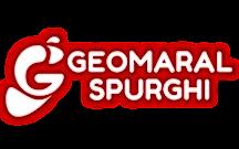 http://www.spurghigeomaral.it/