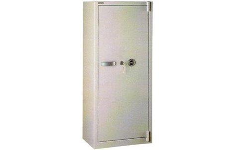 armadio sicurezza classico