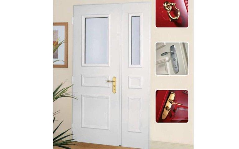 Porta Forstyl SL
