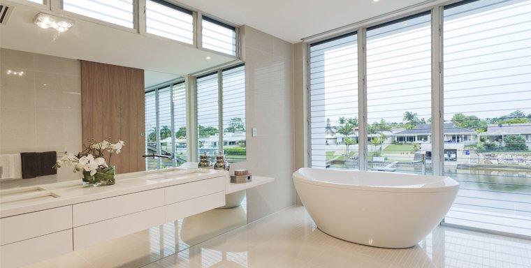 bath tub fittings