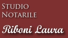 http://www.notaioribonibusseto.it