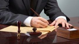 testamenti, notaio, mutui
