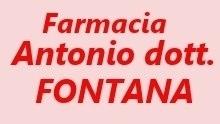 Farmacia Dr. Antonio Fontana
