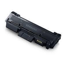 toner per stampanti samsung