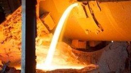 fonderie di alluminio