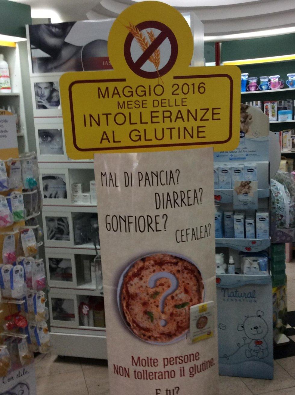 Farmacia Sassari
