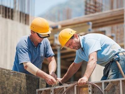 finiture per edilizia