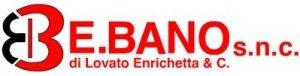 BANO E. DI LOVATO ENRICHETTA & C. snc