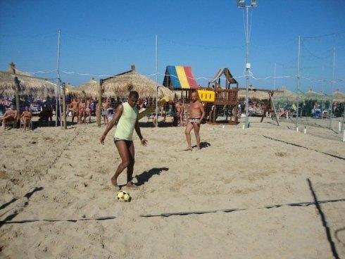 foot volley lido pinalba
