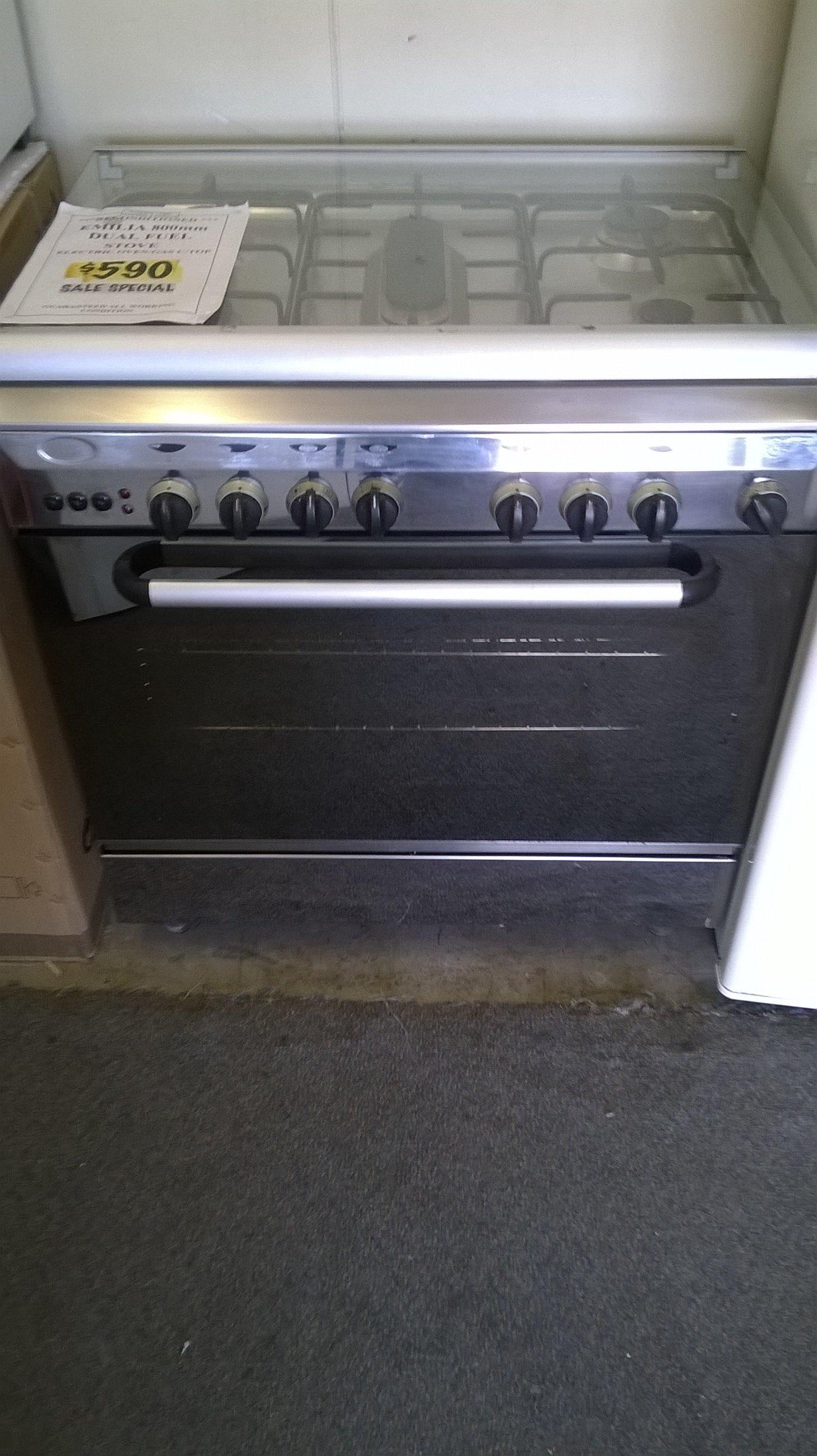 Uncategorized Kitchen Appliances Sunshine Coast reconditioned goods sunshine coast washers and homemaker cf