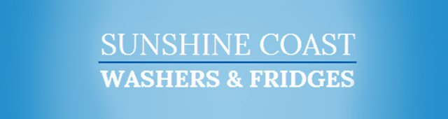 1080181967_V1-sunshinecoast_washers_fridges_n5_logo_09072014