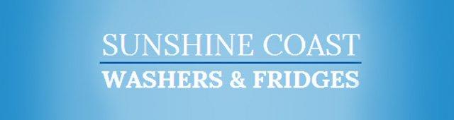 1080181967_V1-sunshinecoast_washers_fridges_n5_logo_09072014