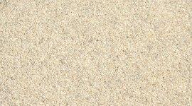 commercio sabbia