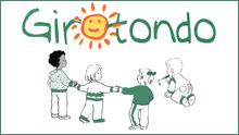 asilo nido, scuola infanzia, asilo nido 3 mesi, scuola infanzia privata, nido privato
