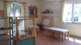 asilo nido 3 mesi, scuola infanzia privata, nido privato