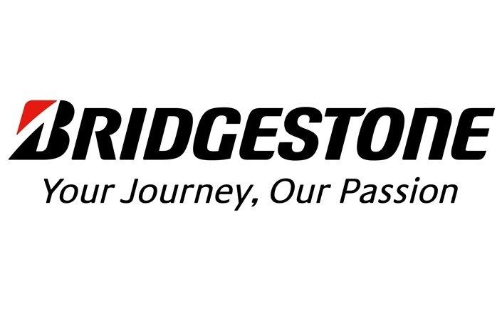gomme Bridgestone