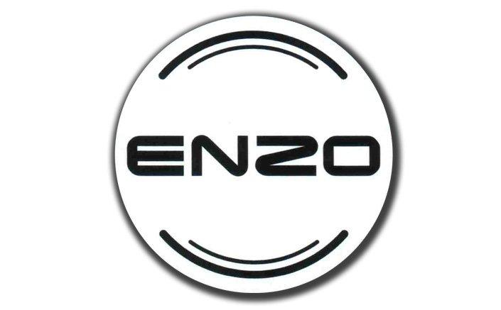 accessori auto Enzo