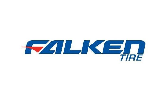 cerchioni Falken Tyres