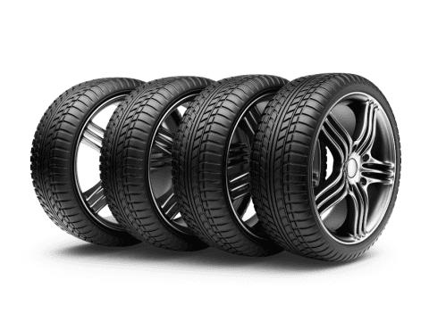 servizi pneumatici